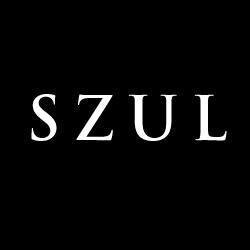 Coupon codes promo codes deals here you find some of the best szul coupons discounts and promo codes as ranked by the users of couponcodes us to use a coupon click the coupon code fandeluxe Gallery