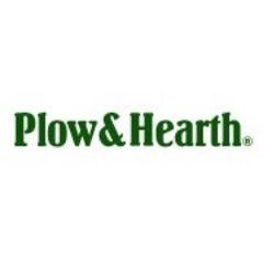 Coupon codes promo codes deals here you find some of the best plow hearth coupons discounts and promo codes as ranked by the users of couponcodes us to use a coupon click the coupon fandeluxe Gallery